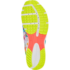 Zoot Ultra TT Zapatillas Mujer, multi